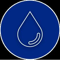 Wasserschaden in Augsburg